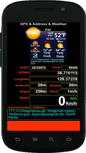 APK App チャリピク天気 for iOS | Download Android APK GAMES ...