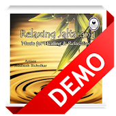 Relaxing Jaltarang - Demo