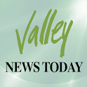 Valley News - Shenandoah, Iowa