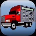 Driver Time Calculator icon