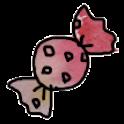NailPop logo