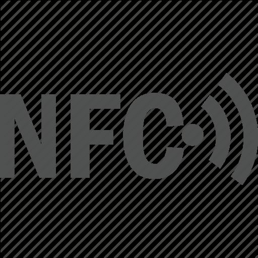 NFC card UID reader LOGO-APP點子