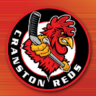 Cranston Reds Hockey icon