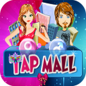 Tap Mall icon