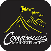 Connoisseurs' Marketplace