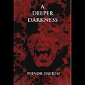 A Deeper Darkness-Book logo