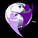 ImproMed iCAN logo