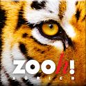 Zoo Zürich logo