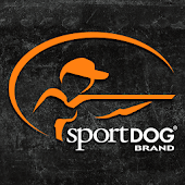 SportDOG® Product Guide