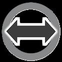 docLinkr+ icon
