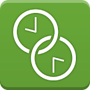 シフトボード –バイトのシフト管理・給料計算