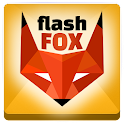 FlashFox Pro - Flash Browser icon