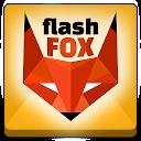 FlashFox Pro - Flash Browser