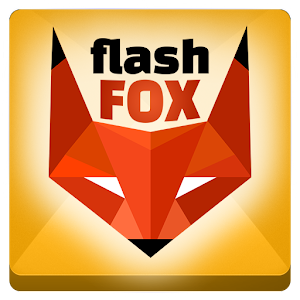 FlashFox Pro - Flash Browser