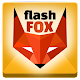 FlashFox Pro - Flash Browser v35.01