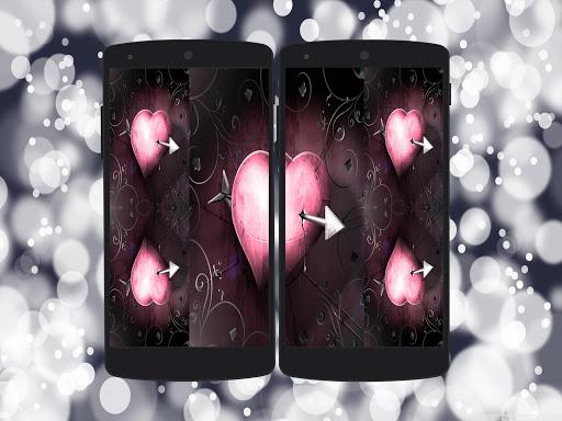 Valentine Links Wallpapers