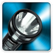 App Flashlight LED Genius APK for Windows Phone