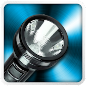 Flashlight LED Genius for Lollipop - Android 5.0