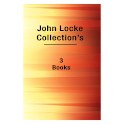 John Locke Collection Books logo
