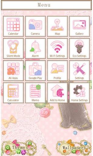 Cute Wallpaper Charmy Kitten 1.0 Windows u7528 3