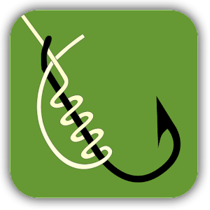 Fishing knots angelknoten android apps auf google play for Best fishing apps for android
