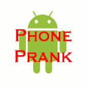 PhonePrank