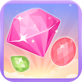Gem Dots & Boxes Connect PRO