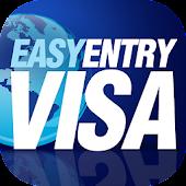 Visa to Dubai