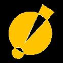 rGPS icon