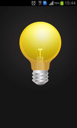 Easylight
