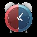Sound Alarm Clock icon
