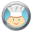 MyPlay Chef Lite icon