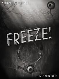 Freeze! Screenshot 7
