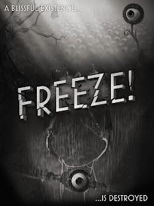 Freeze! v1.97