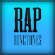 New Rap Ringtones Android