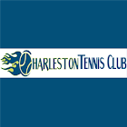 Charleston Tennis Club icon