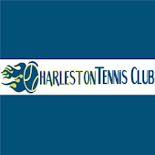 Charleston Tennis Club