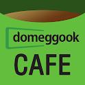 도매꾹 카페