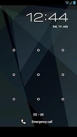 moovebo Live Wallpaper Screenshot 1