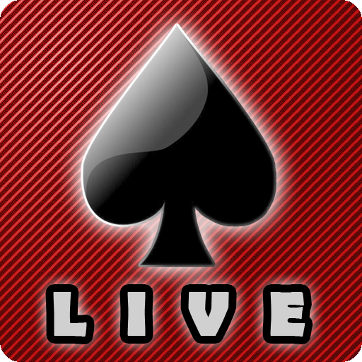 Live Spades Pro