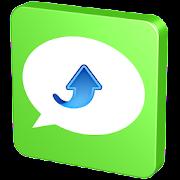 DIY SMS Forwarder
