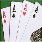 ポーカーハンド icon