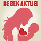 Bebek Aktüel icon