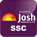 SSC Guide Jagran Josh APK Download