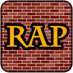 Create your bases Rap 8.0 Apk