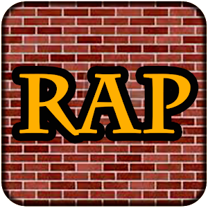 Create your bases Rap for PC and MAC