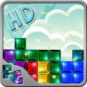 Block Crush Mania HD Classic icon