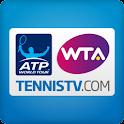 TennisTV EU logo
