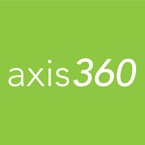 Image result for axis 360