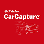 State Farm® CarCapture™